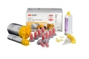 3M Imprint 4 Penta Super Quick Heavy Trial Kit - Отпечатъчен материал (VPS)