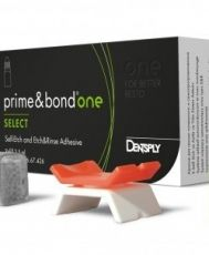 DENTSPLY PRIME&BOND ONE SELECT 3.5 мл адхезив