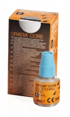 GRADIA CORE CE BOND LIQUID 3ml.