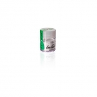 GC Initial Spectrum Glaze Powder GL, 10г - Глазура прах