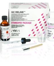 GC Reline, Intro Package